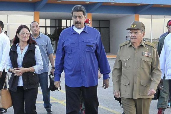 Foto: Estudios Revolución.