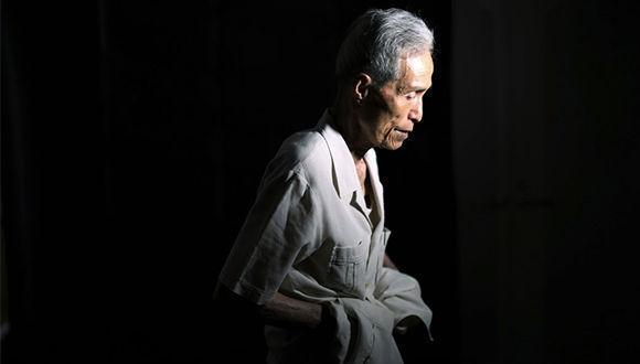 sumiteru-taniguchi-sobreviviente-nagazaki-2