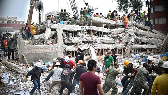 terremoto-en-mexico