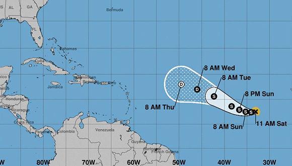 tormenta-tropical-lee-a-las-11-de-la-manana-de-hoy