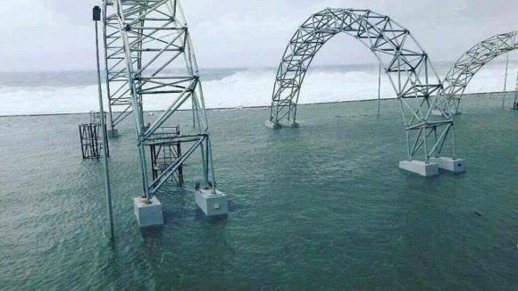 tribuna-inundada