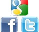 twitter-google-y-facebook