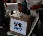 venezuela-elecciones-primarias