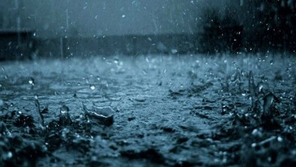 villa-clara-lluvia