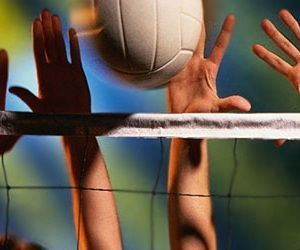 Cuban wins the NORCECA U21 Men's Continental Volleyball Tournament