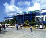 aeropuerto-jardines-record-operaciones