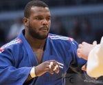 alex-garcia-judo