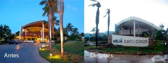 antes-despues-del-melia