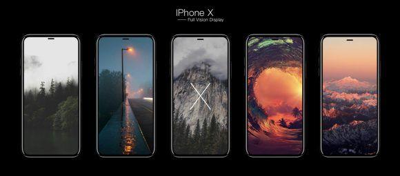 apple-presenta-el-nuevo-iphone-x