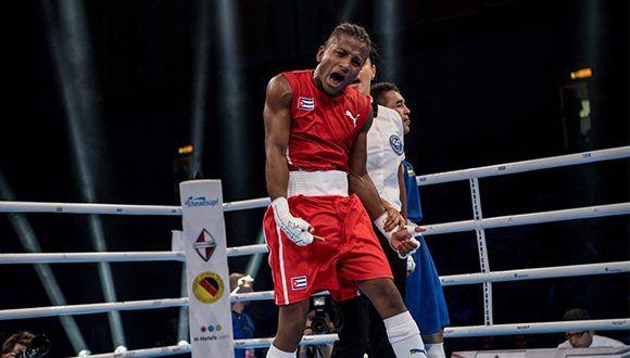 argilagos-oro-boxeo