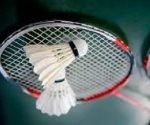 badminton-guatemala-300