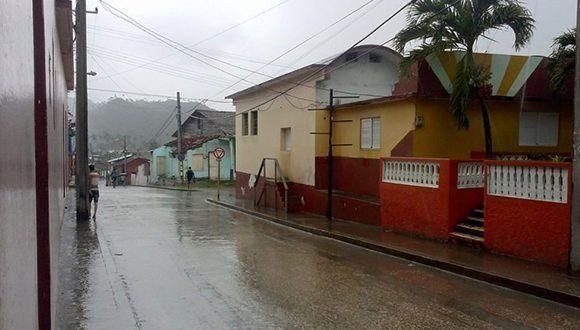 baraco-guantanamo-primeras-lluvias-2