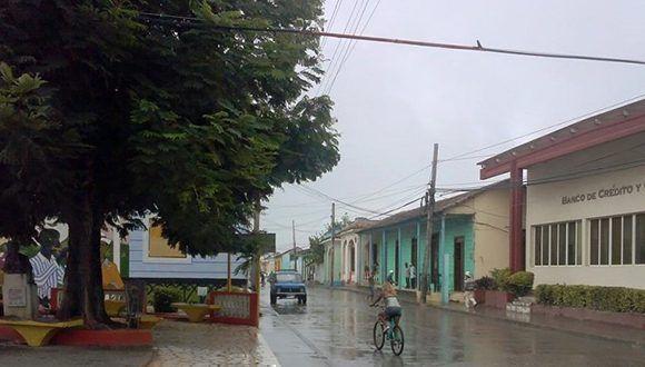 baraco-guantanamo-primeras-lluvias