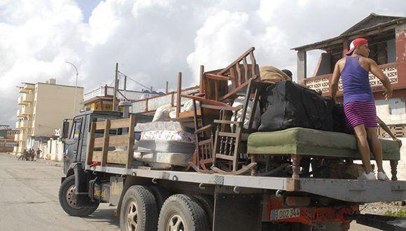 baracoa-cuba-preparativos-huracan-irma