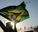 brasil__bandera_sputnik-jpg_1718483347
