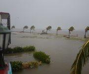 Cuba después del huracán Irma: Últimas noticias y testimonios