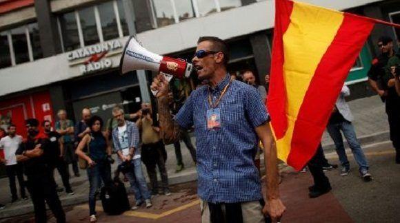 cataluna-elecciones