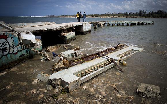 Foto: Irene Pérez/ Cubadebate