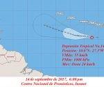 cono-trayectoria-depresion-tropical-14