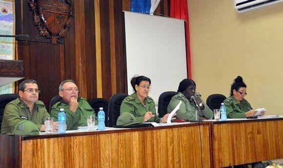 consejo-de-defensa-provincial-de-matanzasq