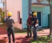 Cuba preparada para alza turística sin huellas de Irma