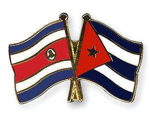 costa-rica-cuba