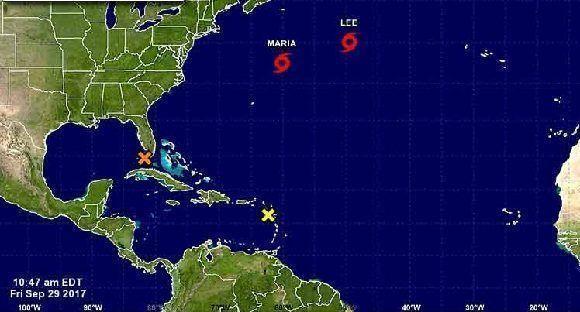 cuba-huracanes-prevision