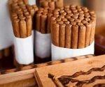 cuba-tabacos-300