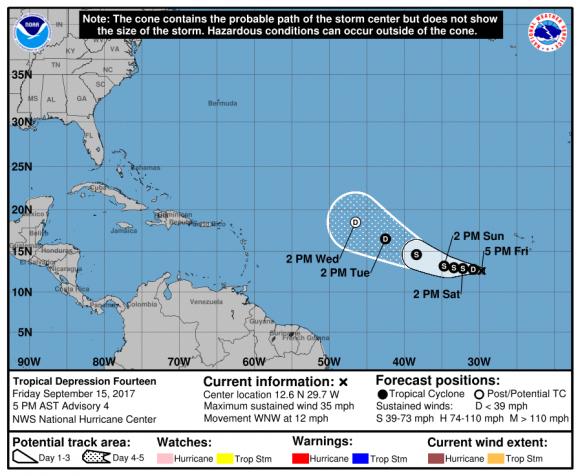depresion-tropical-14-nhc-5pm