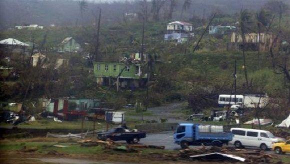 dominica_efe_huracxn_marxa_desastre_natural