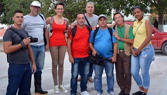 equipo-reporteros-ciego-de-avila
