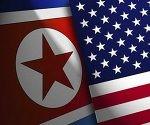 esatdos-unidos-y-corea-del-norte