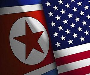 Trump anuncia que los EEUU mantendrán sus exigencias en negociaciones con la RPDC