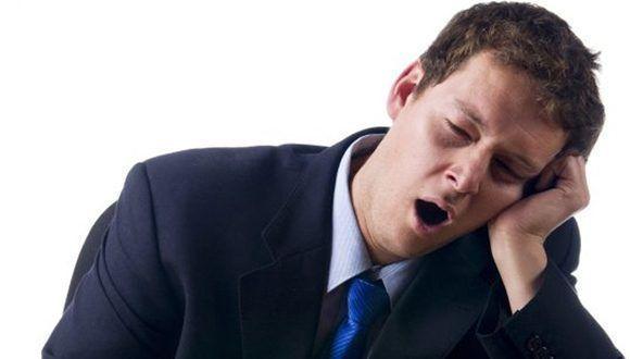 Estudio revela que falta de sueño eleva riesgo de demencia