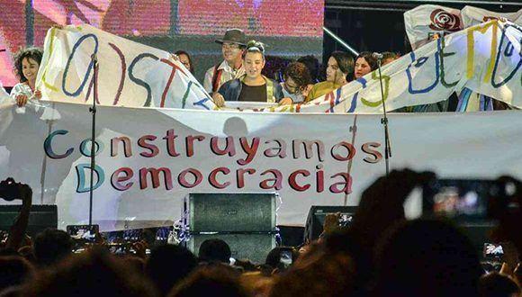 farc-partido-politico-concierto-celebracion-4