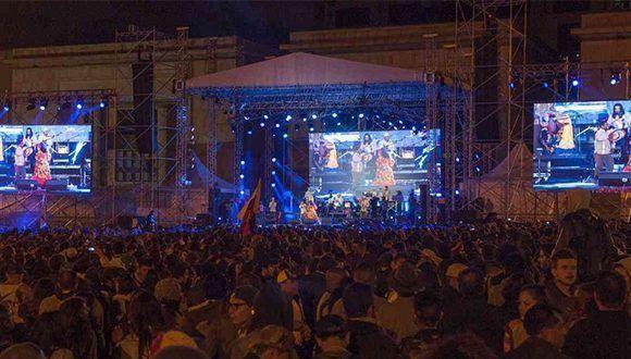 farc-partido-politico-concierto-celebracion-6