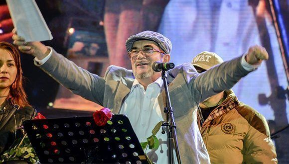 farc-partido-politico-concierto-celebracion-timochenko