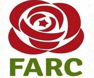 farc_logo