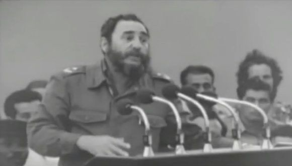fidel-castro-ruz-5-de-septiembre-1977