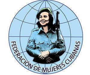 fmc-logo