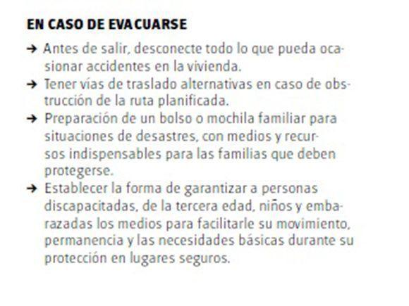 guia-parte-4