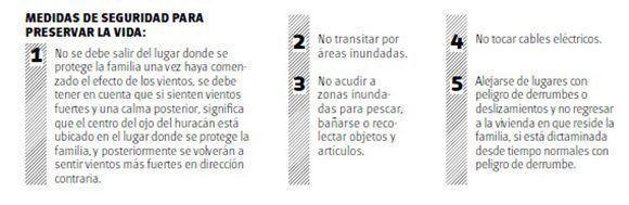 guia-parte-5