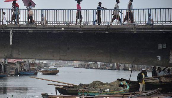 Foto: Haití