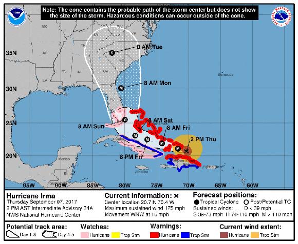 huracan-irma-actualizado