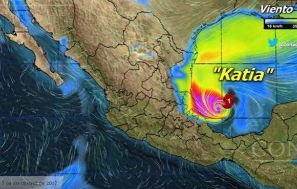 huracan-katia