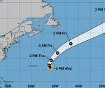 huracan-lee-trayectoria