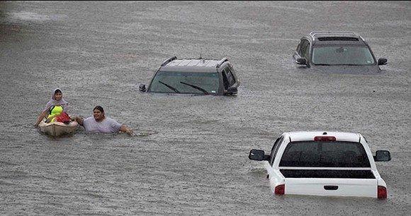 huracanes-en-usa