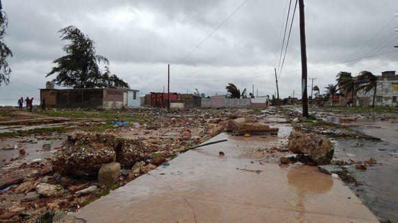 Foto: Danier Ernesto González/ Cubadebate.