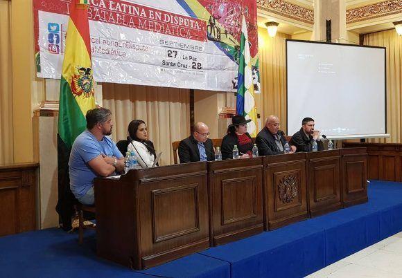 jornada-de-seminario-internacional-sobre-guerra-mediatica