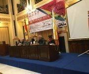 jornada-de-seminario-internacional-sobre-guerra-mediatica2